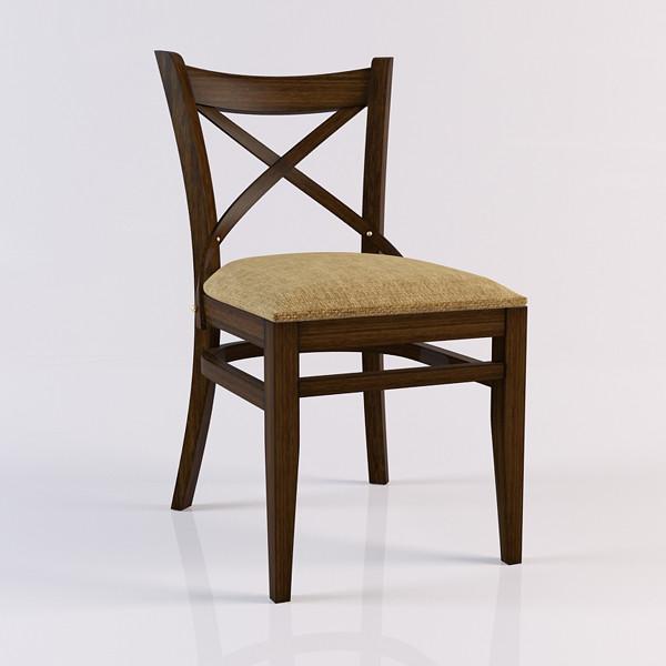 pr_chair8_1.jpg