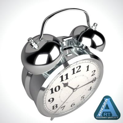 AlarmClock.002.png