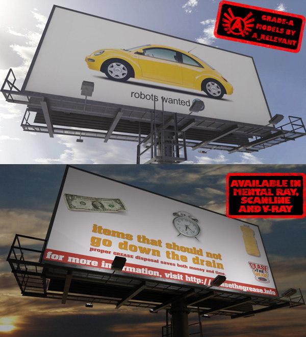 Billboard_1_HD0002_L.jpg