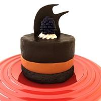 Cake_001.rar