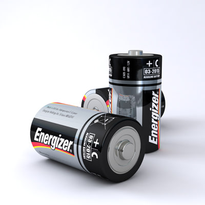 Energizer C Battery.jpg