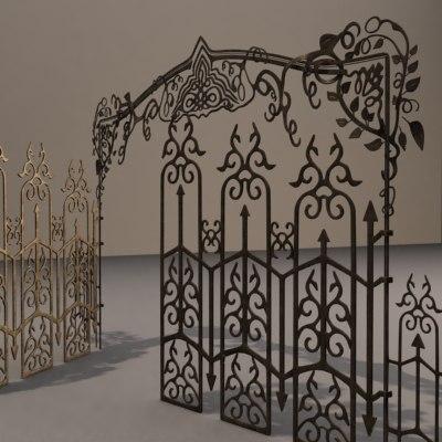Gate_C_02.jpg