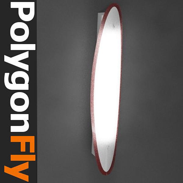 Lamp_09a.jpg