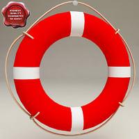 lifebuoy v2 max