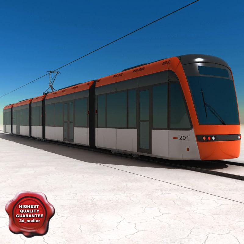 Low-floor_light_rail_vehicle_Variobahn_Bybanen_V4_00.jpg