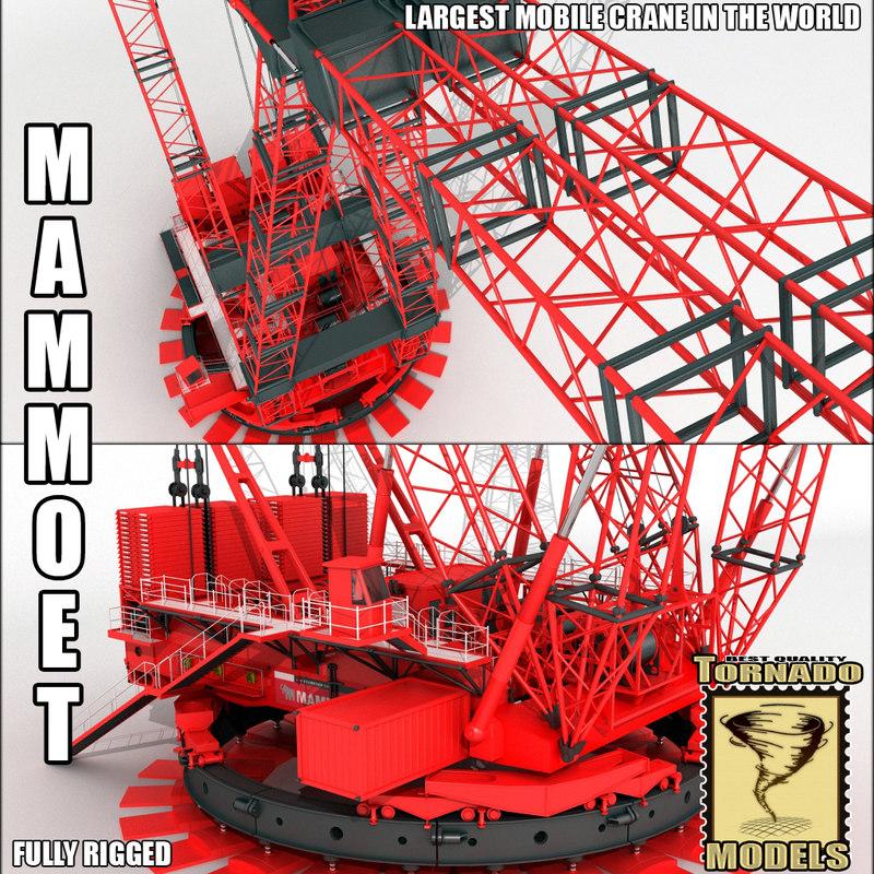 Mammoet_PTC_MobCrane__View000.jpg