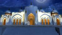 Masjid Hawkarena.rar