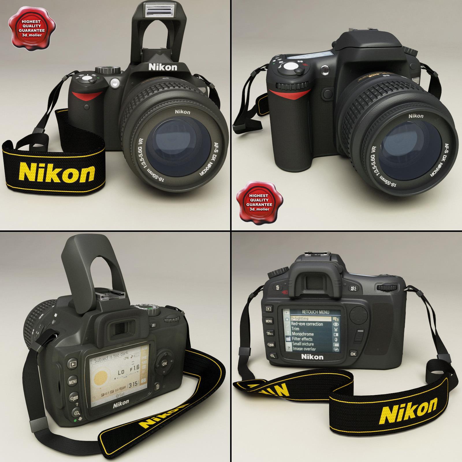 Nikon_D60_and_Nikon_D80_00.jpg