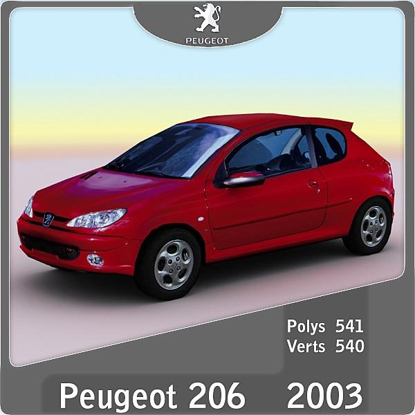 Peugeot_206_010.jpg