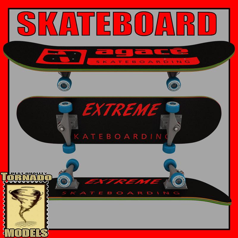 SkateBoard_00.jpg