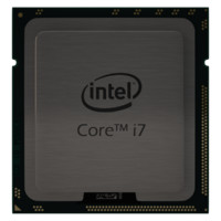 CPU i7