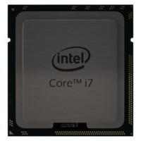cpu i7 3d max