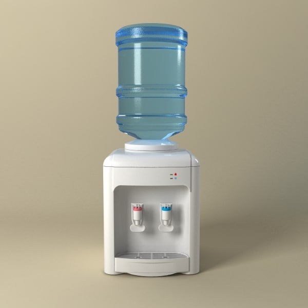Water_cooler_table0002.jpg