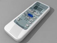 maya remote control