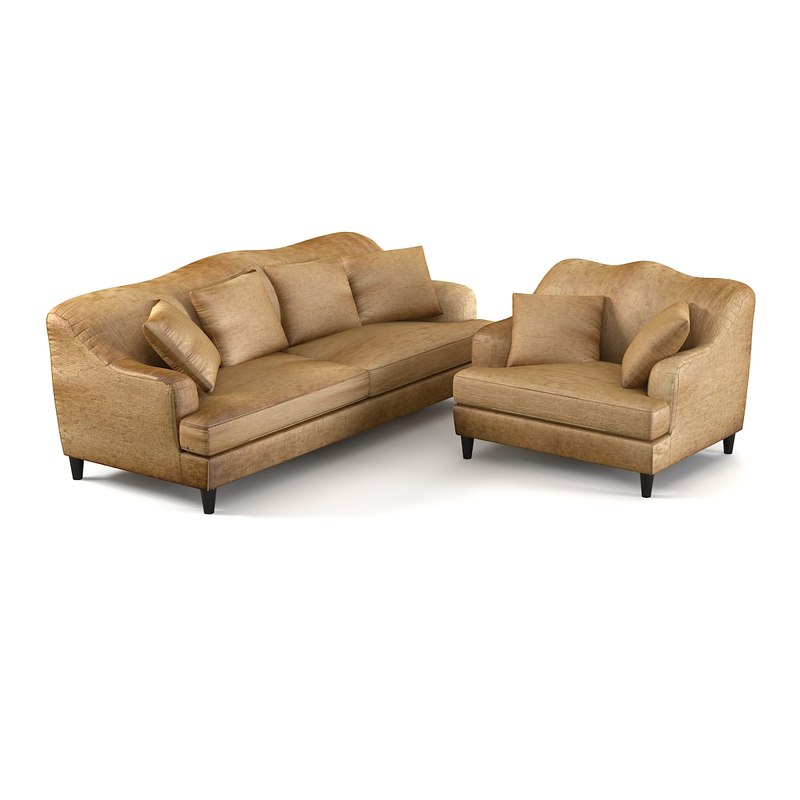 ipe cavalli contemporary transitional modern chair armchair sofa s0001.jpg