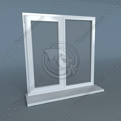 plastic window3.jpg