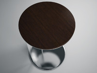 Vibieffe small table