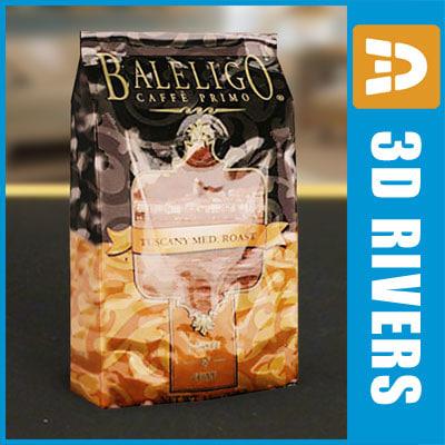 Baleligo_logo.jpg