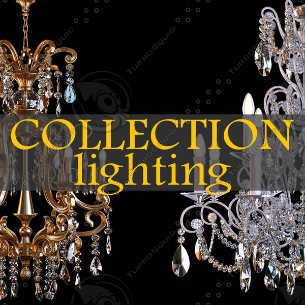 Collection_lighting.jpg