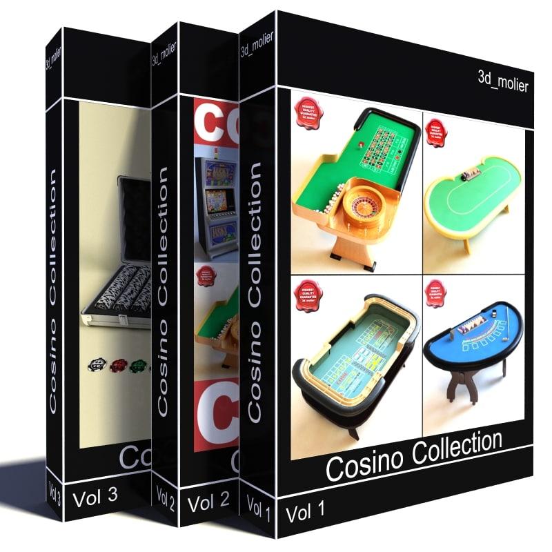 Cosino_Collection_V3_00.jpg