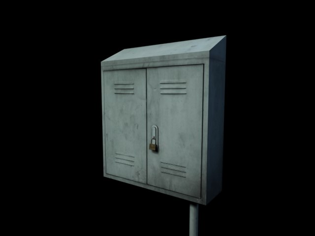 FuseboxP1.jpg