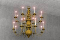 GA-Lighting-HangingLamp-Chandelier.max