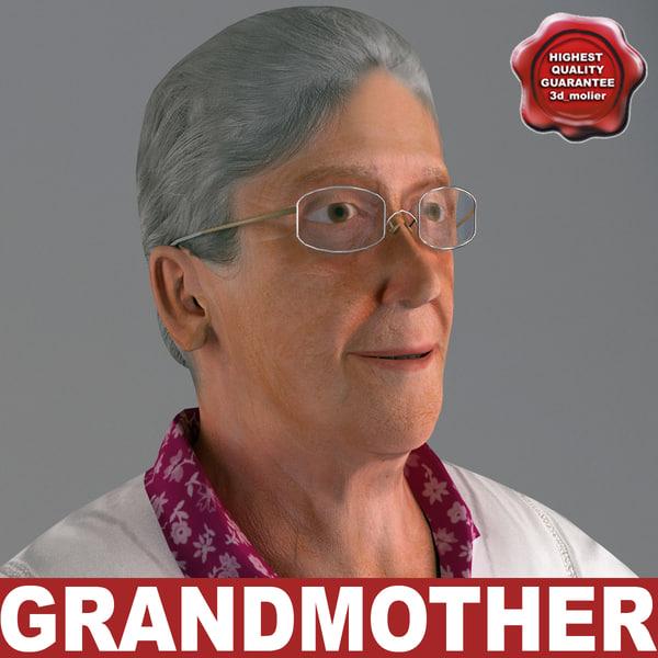 Grandmother_V4_T-pose_00.jpg