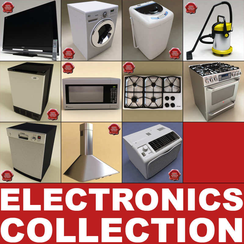 Home_Electronics_Collection_V2_00.jpg