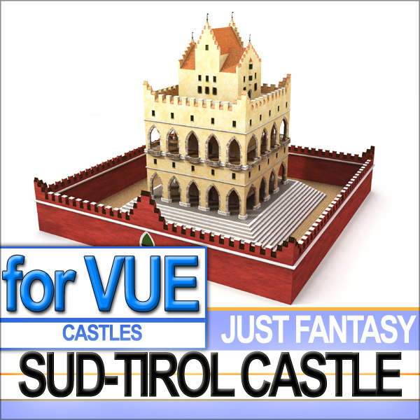 JustFantasySudTirolCastle.jpg