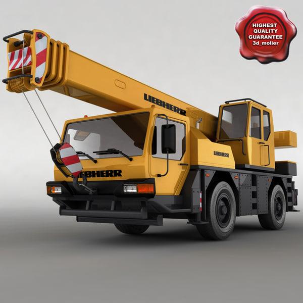 Mobile_Crane_Liebherr_LTM_1030_00.jpg