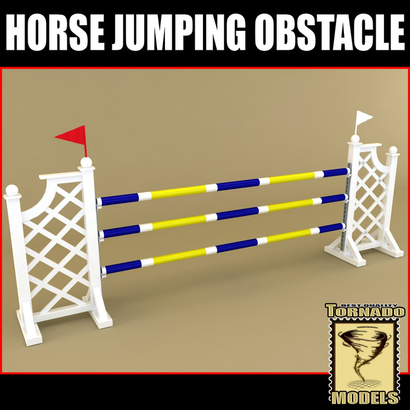 Obstacle09_00.jpg
