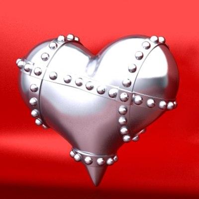 SP_Heart002_Thumbnail.jpg