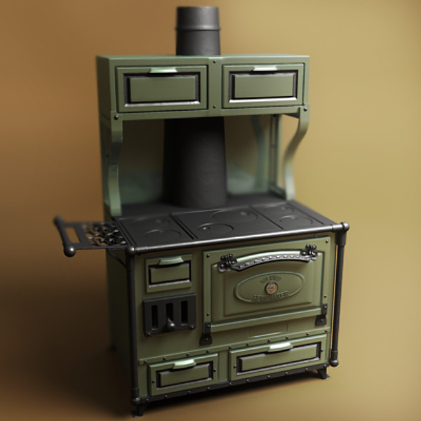 STOVE_FRONT.png