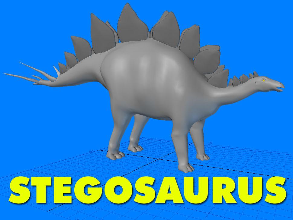 Stegosaurus_Pic_1.jpg