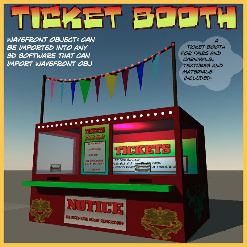 TicketBooth-L.jpg