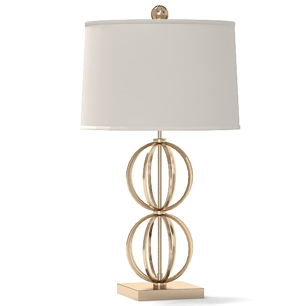 arteriors home iron moden  contemporary table lamp.jpg
