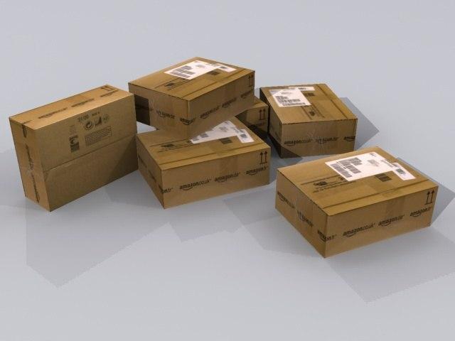 box_amazon7.jpg
