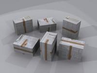 cardboard box cardboardbox max