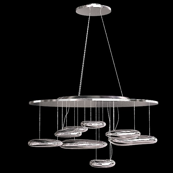 mercury suspension light pendant artemide.jpg