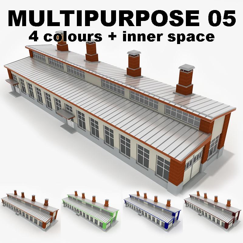 multipurpose_05new.jpg