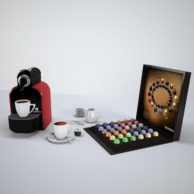 nespresso_cup_001.jpg