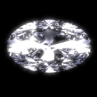 oval_ray.jpg