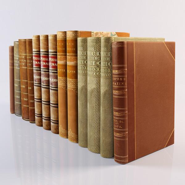 pr_book1_1.jpg
