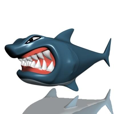 requin1.jpg
