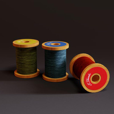 thread_spool.jpg