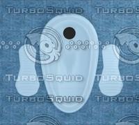 free max model toilet