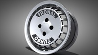 Ronal R10