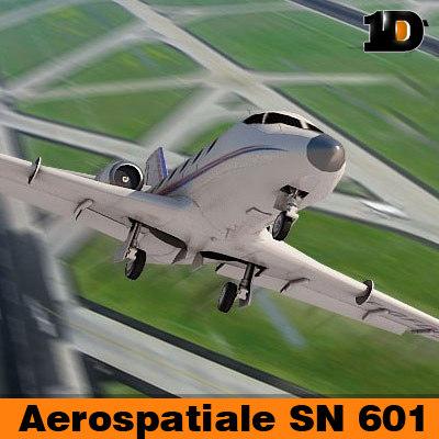 Aerospatiale-SN-601-Corvette.jpg