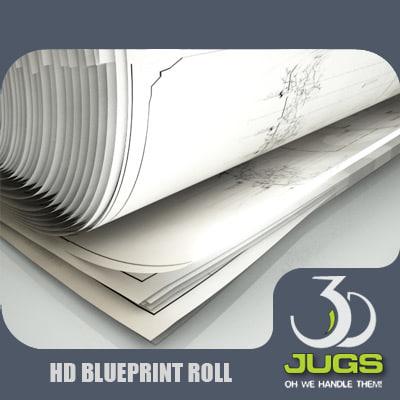 BLUEPRINTS02_05.JPG
