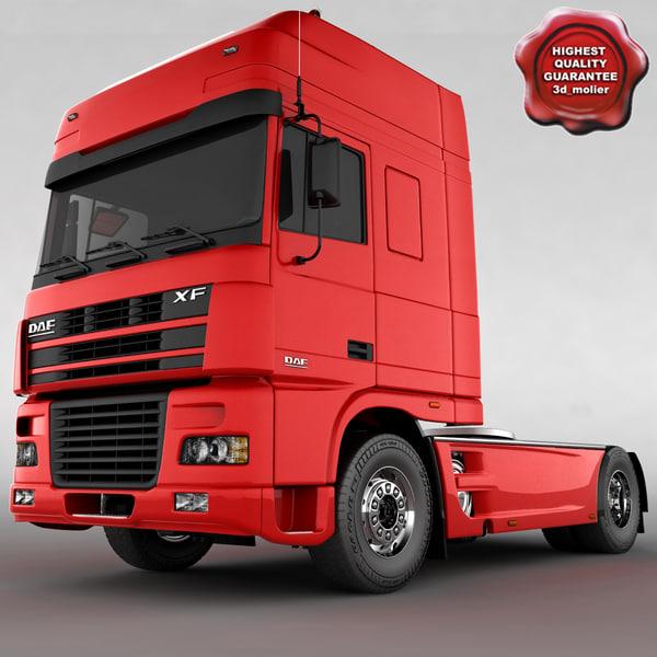 DAF_XF_Truck_00.jpg